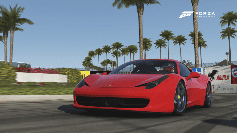 Forza Motorsport 6 (137).png