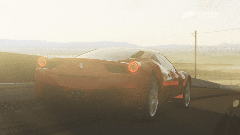 Forza Motorsport 6 (143).png