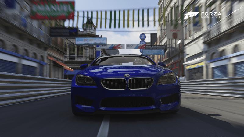 Forza Motorsport 6 (145).png
