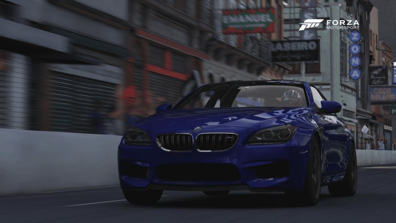 Forza Motorsport 6 (147).png