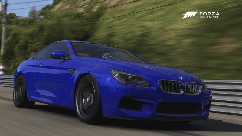 Forza Motorsport 6 (148).png