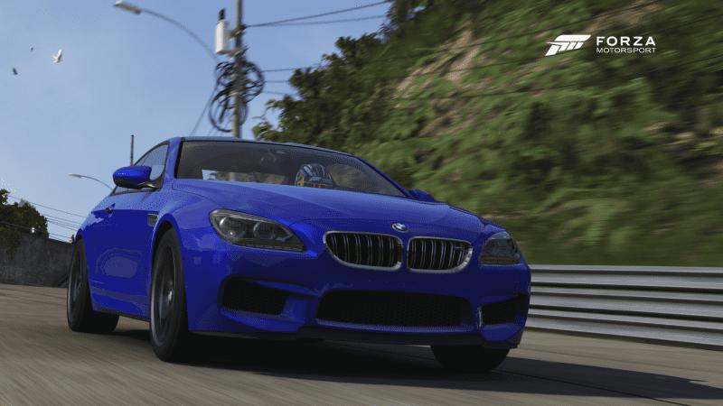 Forza Motorsport 6 (150).png