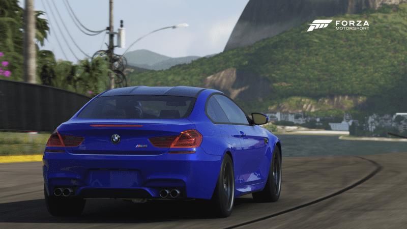 Forza Motorsport 6 (154).png