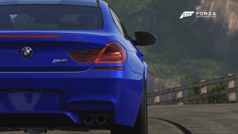 Forza Motorsport 6 (156).png