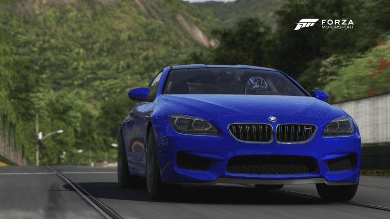 Forza Motorsport 6 (159).png