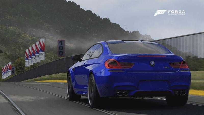 Forza Motorsport 6 (160).png