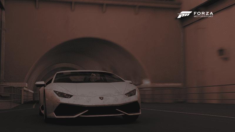 Forza Motorsport 6 (162).png