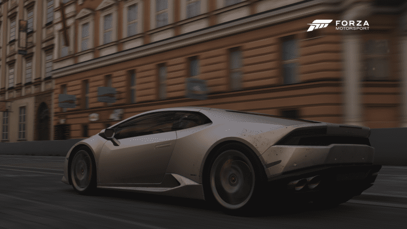 Forza Motorsport 6 (164).png