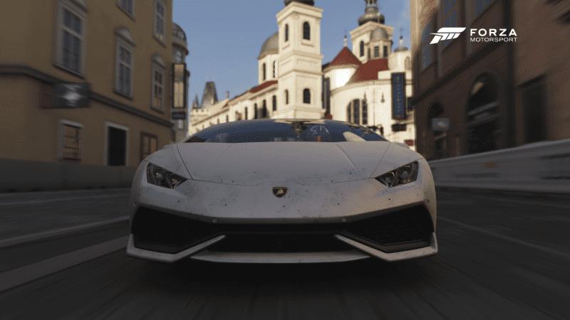 Forza Motorsport 6 (165).png