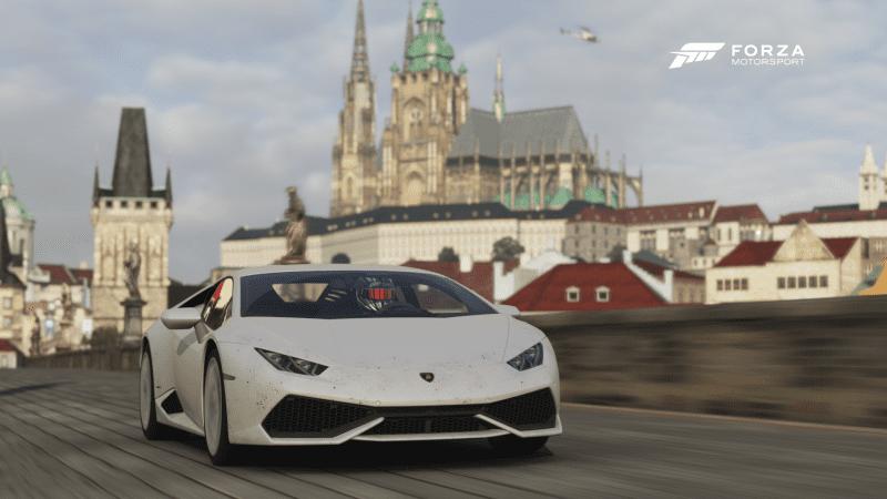 Forza Motorsport 6 (166).png