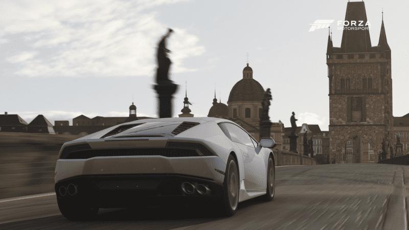 Forza Motorsport 6 (167).png