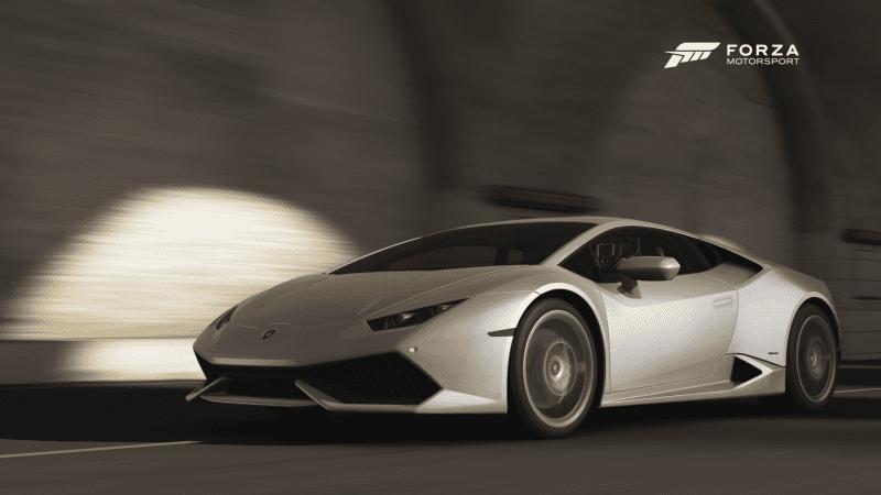 Forza Motorsport 6 (169).png