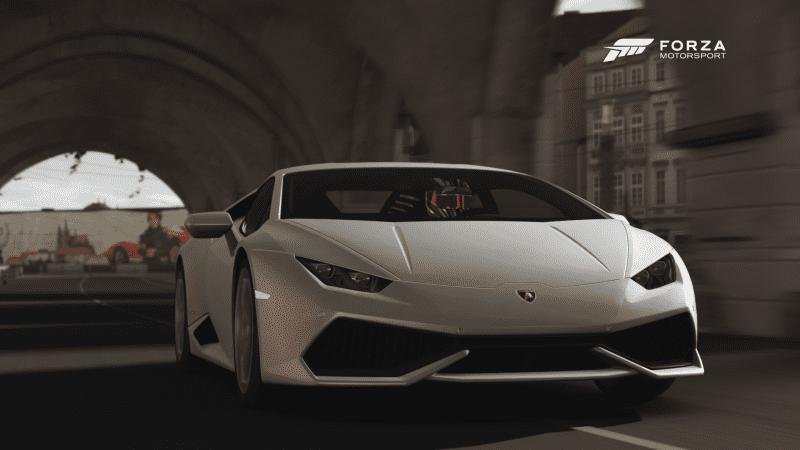 Forza Motorsport 6 (171).png