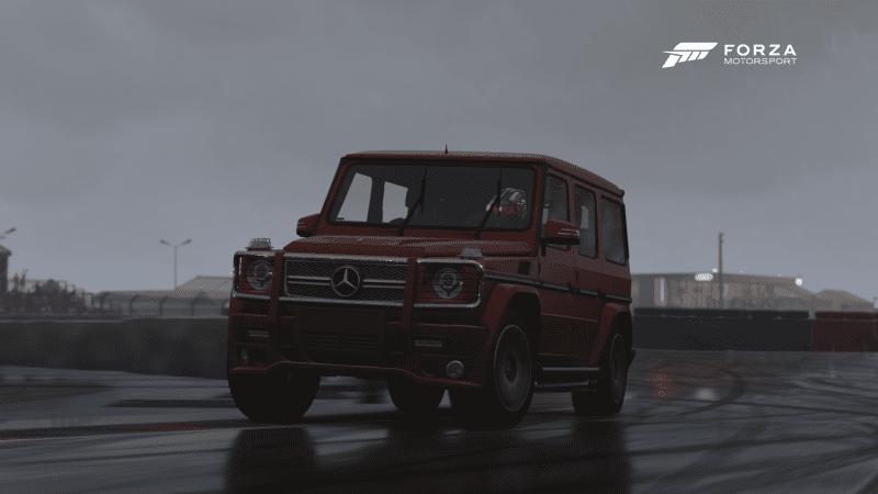 Forza Motorsport 6 (172).png