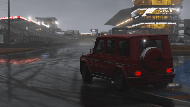 Forza Motorsport 6 (173).png