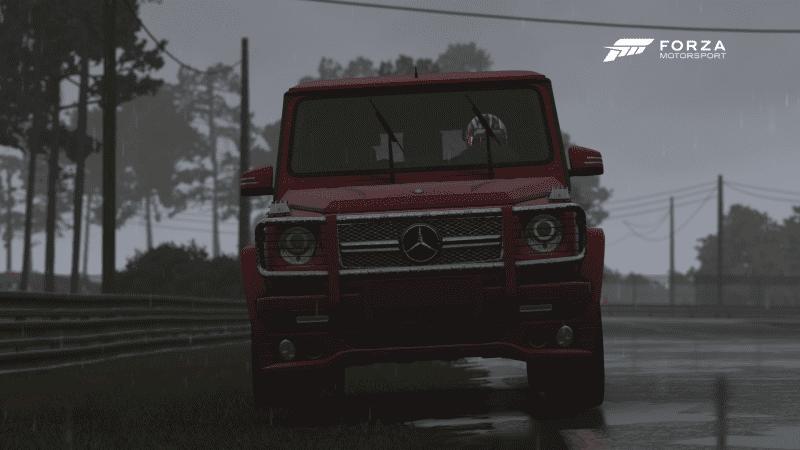 Forza Motorsport 6 (176).png