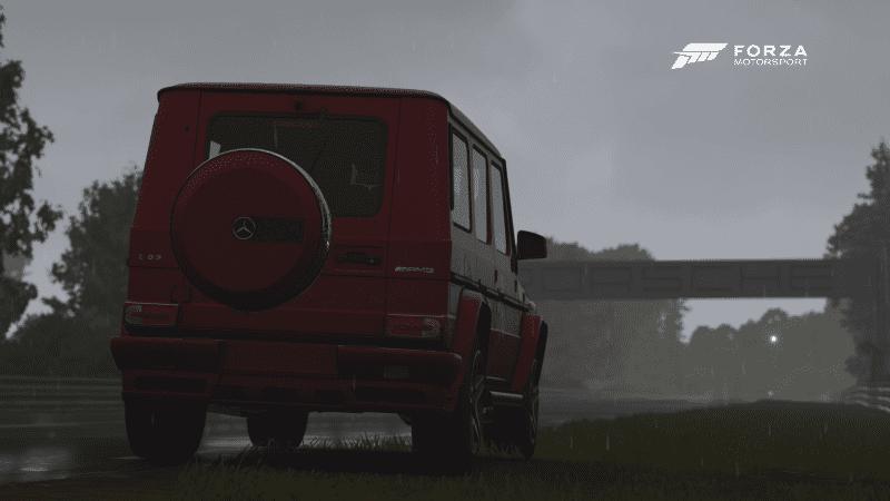 Forza Motorsport 6 (177).png