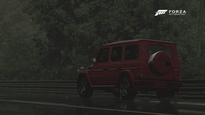 Forza Motorsport 6 (178).png