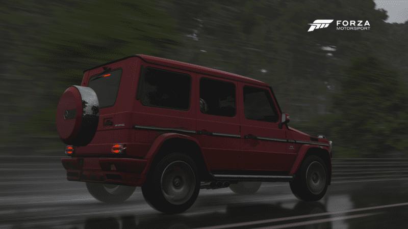 Forza Motorsport 6 (187).png
