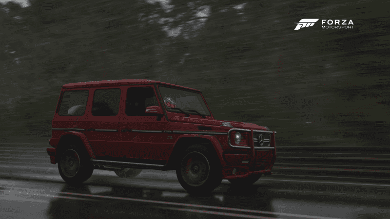 Forza Motorsport 6 (188).png