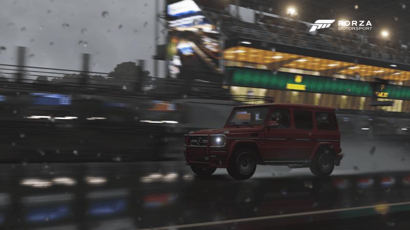 Forza Motorsport 6 (198).png