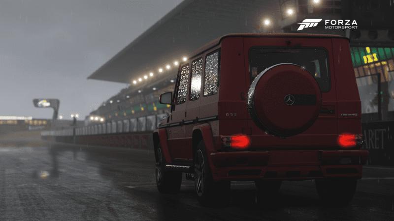 Forza Motorsport 6 (199).png