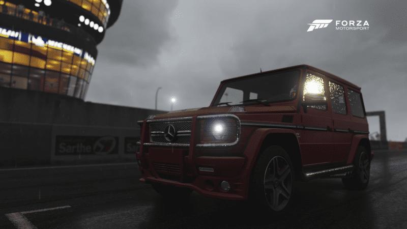 Forza Motorsport 6 (200).png