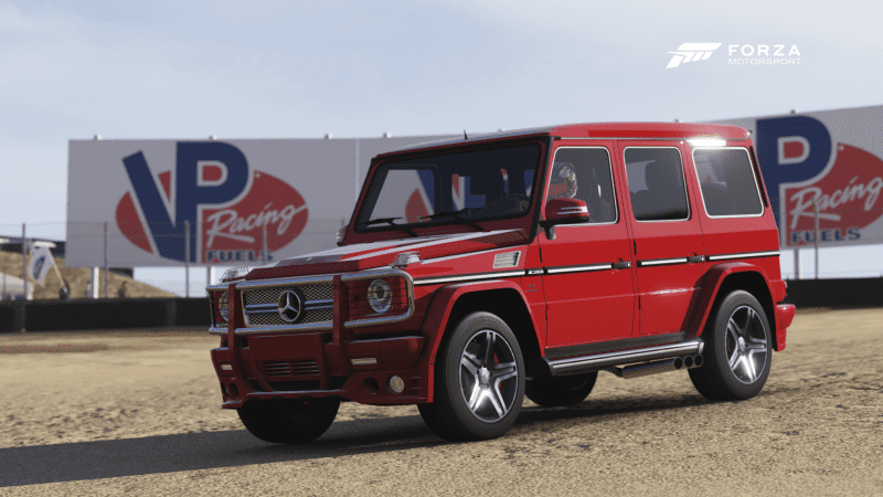 Forza Motorsport 6 (207).png