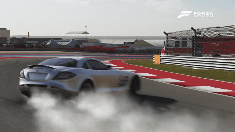 Forza Motorsport 6 (216).png