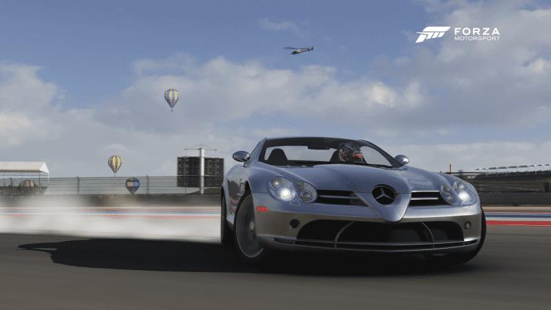 Forza Motorsport 6 (217).png