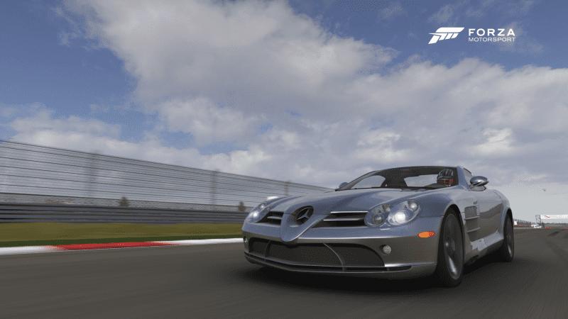 Forza Motorsport 6 (219).png