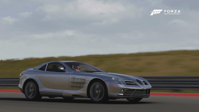 Forza Motorsport 6 (221).png