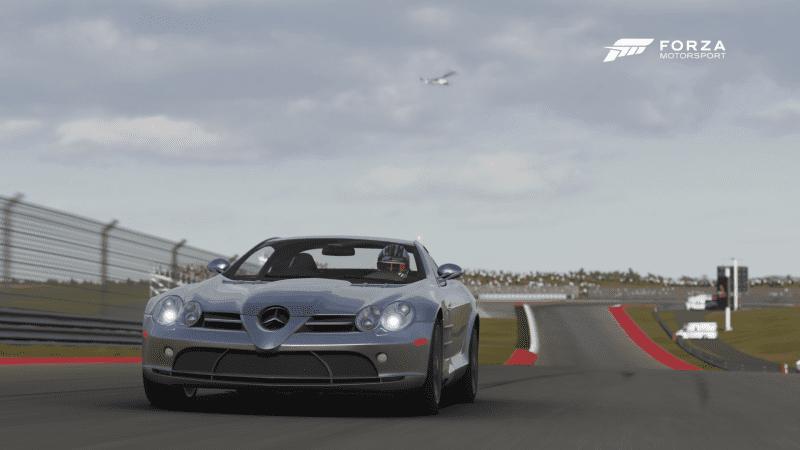 Forza Motorsport 6 (222).png