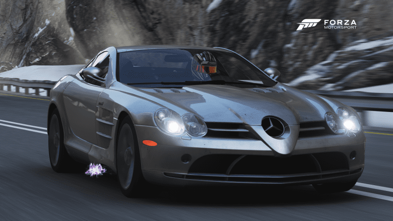 Forza Motorsport 6 (226).png
