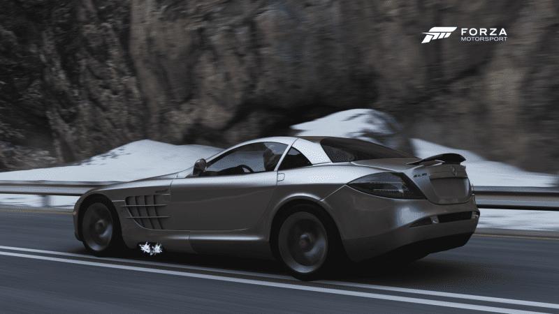 Forza Motorsport 6 (227).png