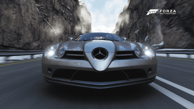 Forza Motorsport 6 (228).png