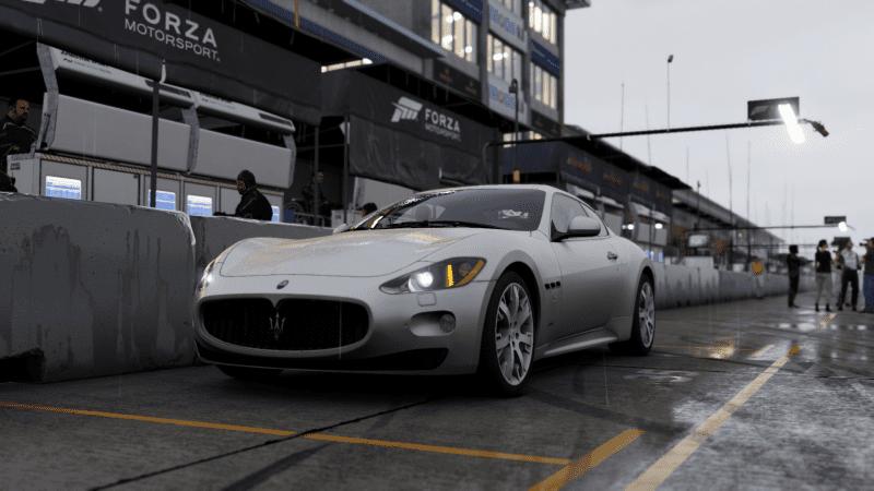 Forza Motorsport 6 (319).png