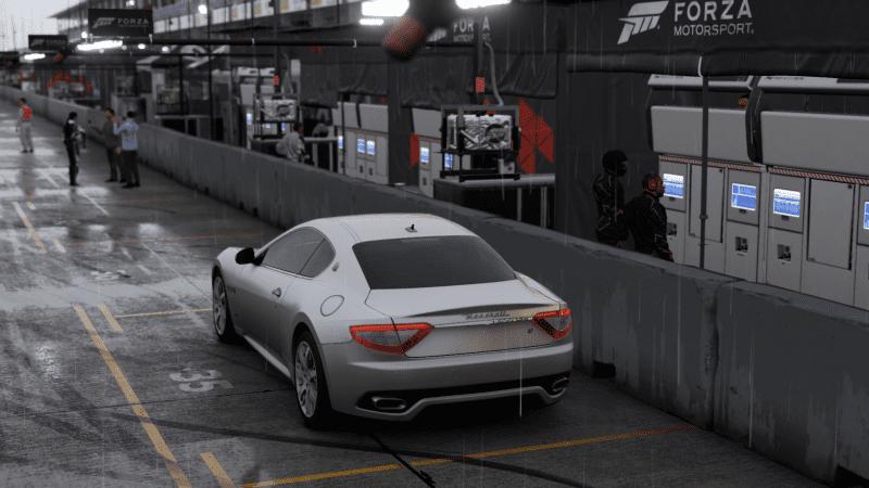 Forza Motorsport 6 (320).png