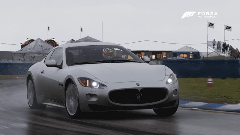 Forza Motorsport 6 (325).png