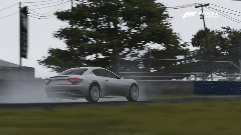 Forza Motorsport 6 (328).png