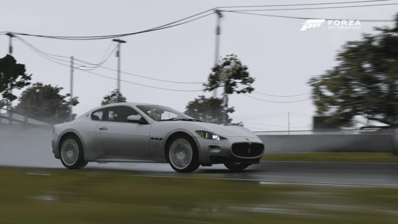Forza Motorsport 6 (331).png