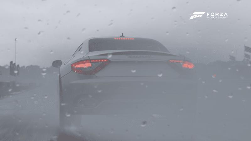 Forza Motorsport 6 (334).png
