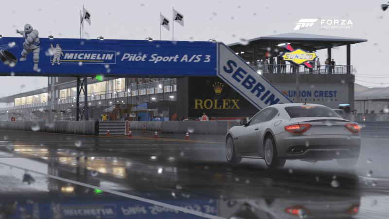 Forza Motorsport 6 (341).png
