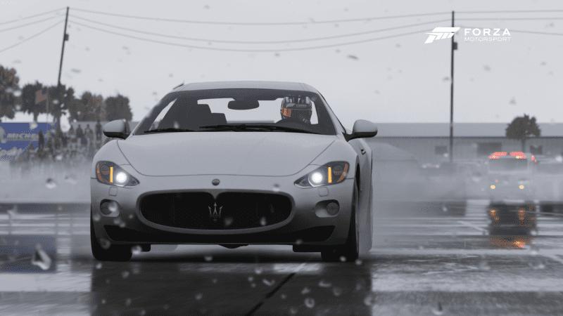 Forza Motorsport 6 (342).png