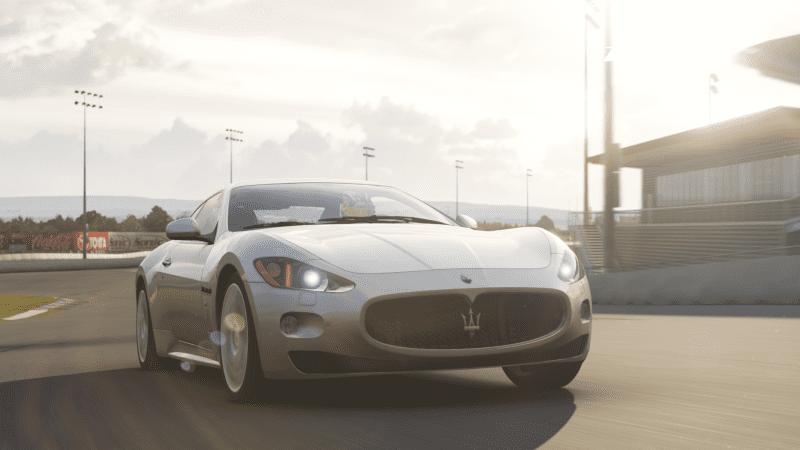 Forza Motorsport 6 (347).png