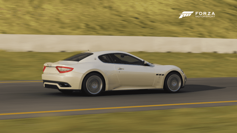 Forza Motorsport 6 (348).png