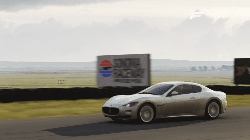 Forza Motorsport 6 (350).png