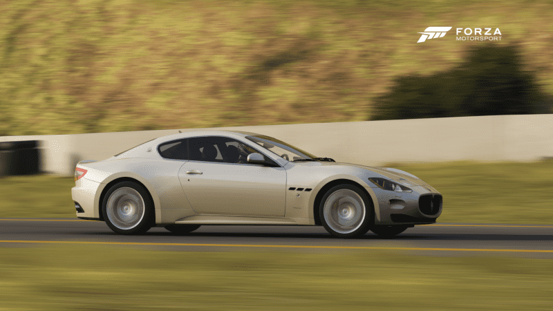 Forza Motorsport 6 (352).png