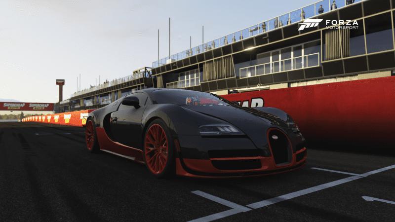 Forza Motorsport 6 (360).png