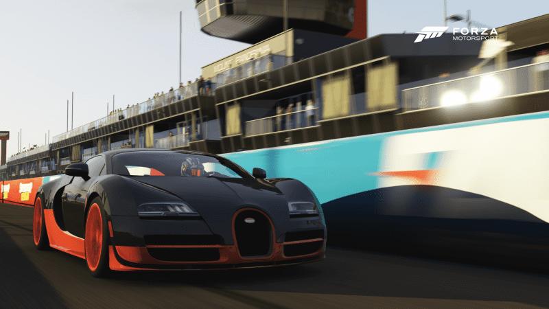 Forza Motorsport 6 (361).png